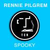 Rennie Pilgrem - Spooky