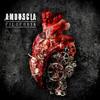 Amduscia - Filofobia (Deluxe Edition)