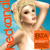 Various Artists - Hed Kandi Ibiza 2013