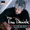 Pino Daniele - Collection: Pino Daniele