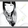 DJ Kawasaki - NAKED -DJ KAWASAKI Complete Best
