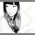 - NAKED -DJ KAWASAKI Complete Best