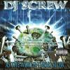DJ Screw - As The World Turns Slow