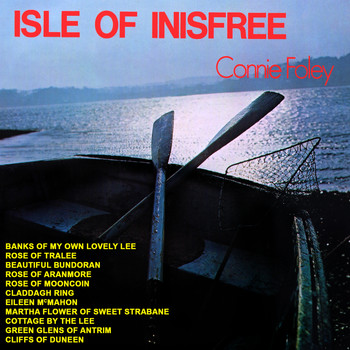 Connie Foley - Isle of Innisfree
