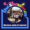 The Showmen - Un'ora sola ti vorrei