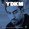 Armand Van Helden - You Don't Know Me