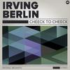 Irving Berlin - Cheek to Cheek