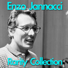 Enzo Jannacci - Enzo Jannacci: Rarity Collection (feat. Giorgio Gaber)