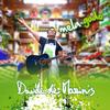 Davide De Marinis - Mela godo