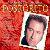 - Grandes del Cante Flamenco : Fosforito