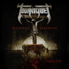 Tourniquet - Antiseptic Bloodbath: Voiceless (Instrumental)