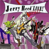 Jerry Reed - Live Still