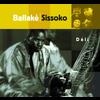 Ballaké Sissoko - Déli