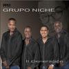 Grupo Niche - II Generacion