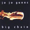 Jo Jo Gunne - Big Chain