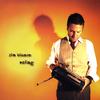 Jim Bianco - Sing