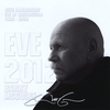 Barry McGuire - Eve 2012