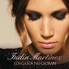 India Martinez - Los Gatos No Ladran