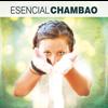 Chambao - Esencial Chambao