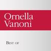 Ornella Vanoni - Best of Ornella Vanoni