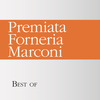 Premiata Forneria Marconi - Best of P.F.M.