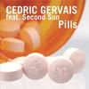 Cedric Gervais - Pills