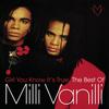Milli Vanilli - Girl You Know It's True - The Best Of Milli Vanilli
