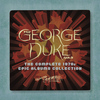 George Duke - George Duke: The Complete Albums Collection