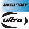 Arianna - Higher (Remixes)