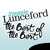 - The Best of the Best:Jimmie Lunceford