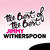 - The Best of the Best: Jimmy Witherspoon