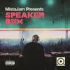 Various Artists - MistaJam Presents Speakerbox (Explicit)