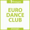 FitnessGlo - Euro Dance Club