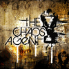 The Chaos Agent - Spread the Chaos - Single