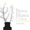 Siavash Amini - Botica Música (Chamomile Vol. 01) [Tranquilizer]