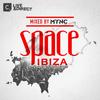 MYNC - Space Ibiza 2013