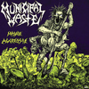 Municipal Waste - Massive Aggressive (Explicit)