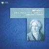 Alban Berg Quartett - Beethoven: Complete String Quartets