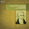 Sir Thomas Beecham - Haydn: The 'London' Symphonies, The Seasons