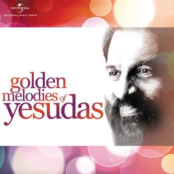 Yesudas - Golden Melodies of Yesudas