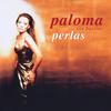 Paloma San Basilio - Perlas