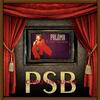 Paloma San Basilio - Como Un Sueño: 20 Años Con La Música