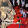 Napalm Death - Harmony Corruption (Explicit)