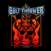 Bolt Thrower - Cenotaph - EP (Explicit)