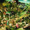 Fleet Foxes - Fleet Foxes Album Snippet