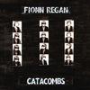 Fionn Regan - Catacombs