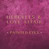 Hercules And Love Affair - Painted Eyes