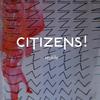 Citizens! - Reptile