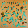 Reptar - Body Faucet (Deluxe Edition)