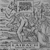 Morbid Angel - Laibach Remixes - EP (Explicit)